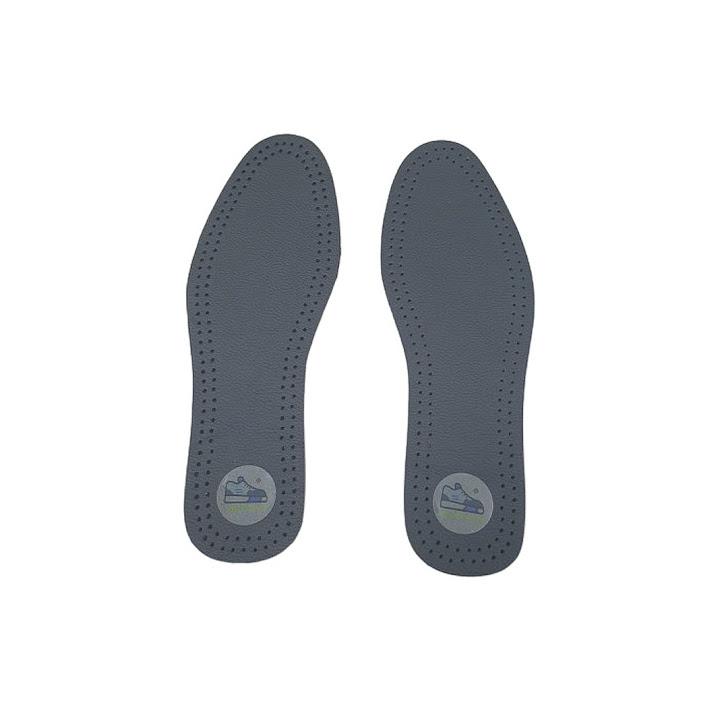 [A119] Địa chỉ xưởng sản xuất mẫu miếng lót giày tăng chiều cao giá rẻ tại Hà Nội