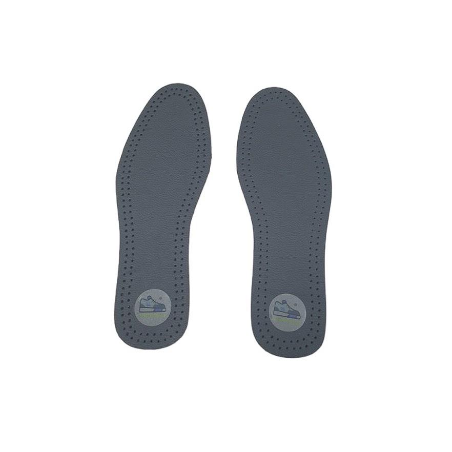 [A119] Đơn vị sản xuất các loại miếng lót giày theo yêu cầu?