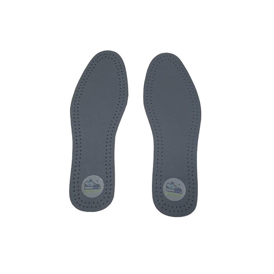 [A119] Mua sỉ các loại mẫu giày da chất lượng cao giá rẻ ở đâu?