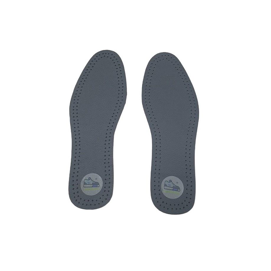 [A119] Cơ sở cung cấp các loại mẫu miếng lót giày xuất khẩu