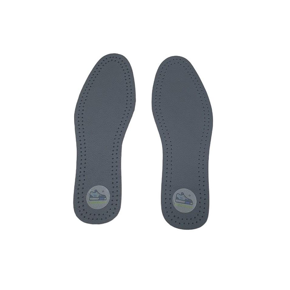 [A119] Mẫu miếng lót giày bán sỉ tốt nhất