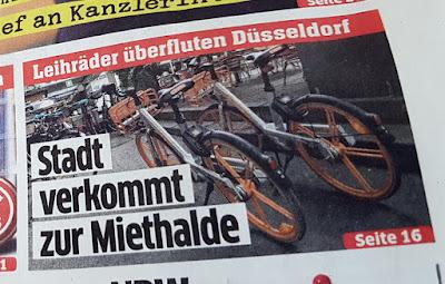 https://www.express.de/duesseldorf/irres-wildparken-das-sind-die-absurden-auswirkungen-der-leihraeder-in-duesseldorf-31081282