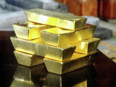 مصر تحصل على 28 مليون دولار أرباحًا من منجم السكري في 4 أشهر