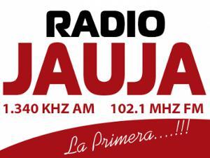Radio Jauja