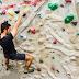 5 Hobi Menarik Ini Sesuai Banget buat Mengurangi Tekanan pikiran Kerja