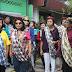 Surabaya Jadi Tujuan Wisata 25 Senior Traveller