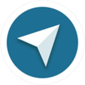 Turbogram v5.11.2 AdFree Pro APK