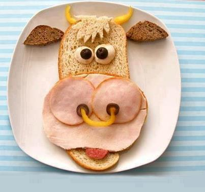 Best brunch options with kids