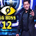 Bigg Boss S12 2nd October 2018 HDTV 480p Full Show Download