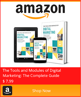 tools-and-modules-of-digital-marketing
