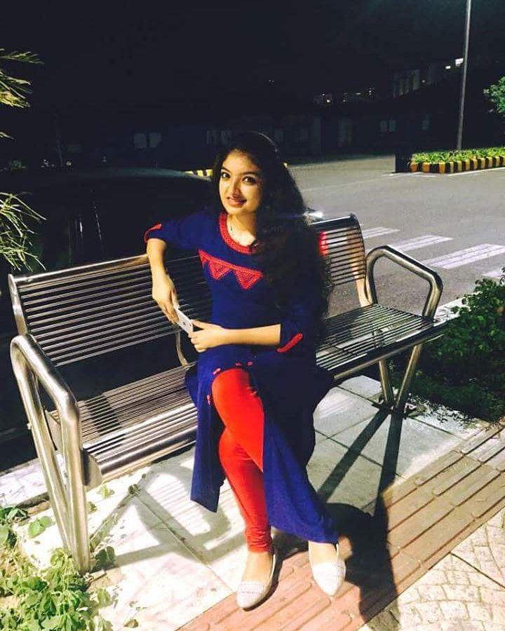 Ass Malavika Nair naked (23 pics) Sexy, 2018, braless
