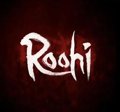 Roohi Full Movie Download 720p 480p HDRip
