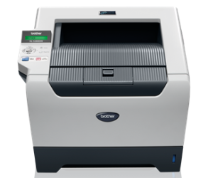 brother-hl-5280dw-driver-printer
