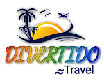 Divertido Travel