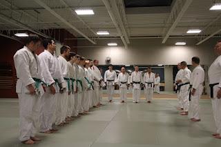 international martial arts association