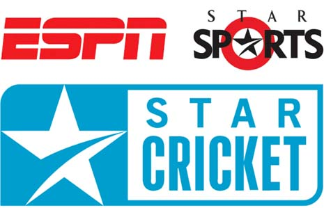 Espn Star Cricket Live Streaming
