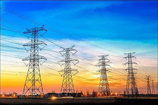 GOI and AIIB to improve Assam Power Transmission Network