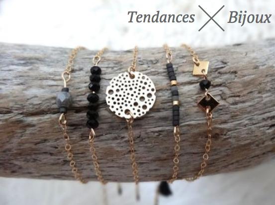 chloeschlothes-tendances-bijoux