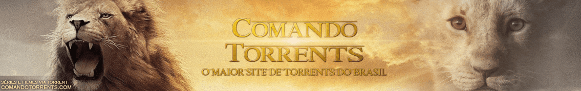 Comando Torrents | Comando Filmes Torrent | ComandoTorrents