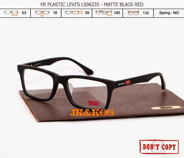Mengenal Model Kacamata Baca  2014 27ae95e1d7
