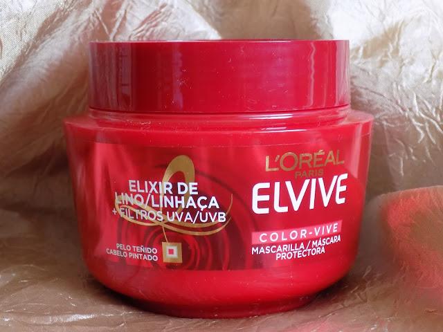 #viveconELvive
