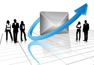 Các công cụ Digital Marketing cho lĩnh vực bất động sản