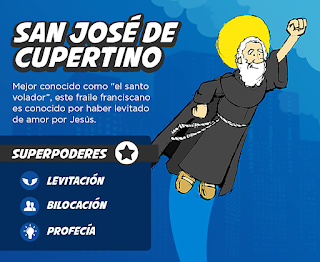 https://1.bp.blogspot.com/-W39qhI6qY_0/V1zYh69BiWI/AAAAAAAALBk/k4YMiJh5HBMeKxhjvcpX52UCrV3M_GvEgCLcB/s1600/Santos-Superheroes3.png