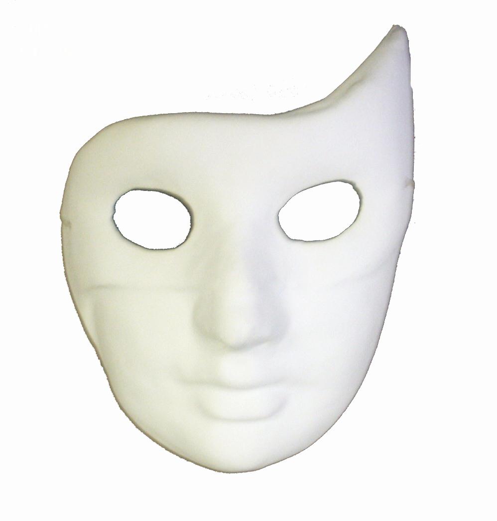 Mask Design Template | New Calendar Template Site