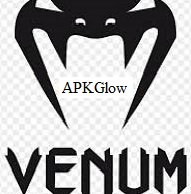 Venum PUBG APK Latest v7.5 Download Free For Android