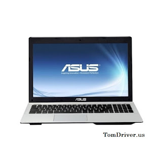 Asus X452E Drivers Download For NoteBook