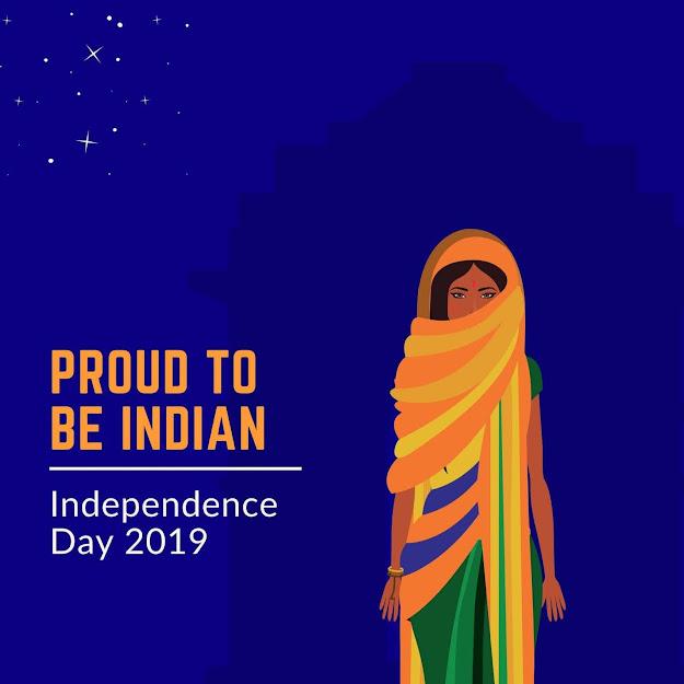 raksha bandhan and independence day image