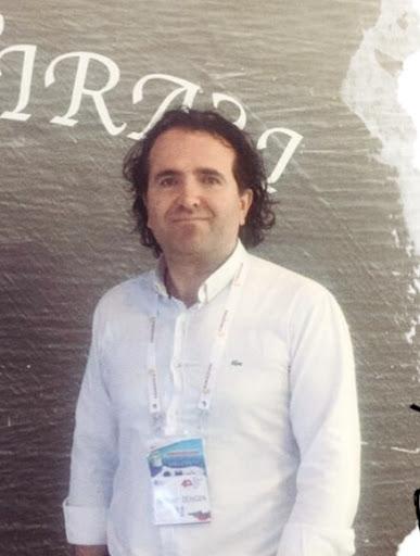 Dr.Serkan Zengin - Hakkımda