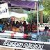 மட்டக்களப்பு மாவட்ட வேலையற்ற பட்டதாரிகளின்  14வது தினம் மரண வீடு  சத்தியாக்கிரக போராட்டம்