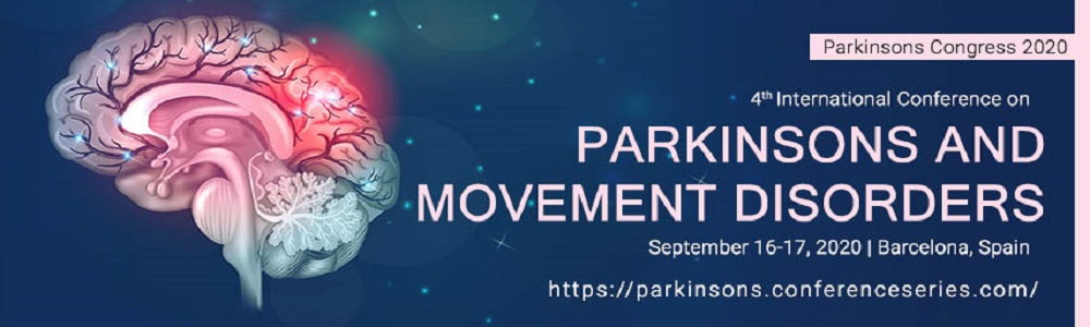 Parkinsons & Movement Disorders