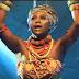 Video   Niniola-Saro   Download Mp4