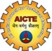 All-India-Council-for-Technical-Education-AICTE-Recruitment-Informations-www.tngovernmentjobs.in