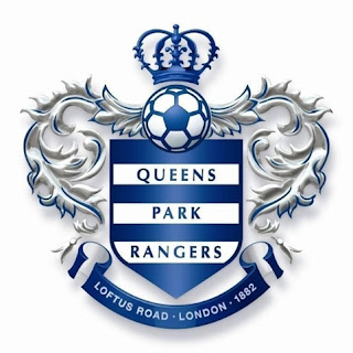 Queens Park Rangers FC careers, football careers, qpr vacancies, queens park ranger football club, football job vacancies, ENGLAND SPORTS JOBS, academy physiotherapist,
