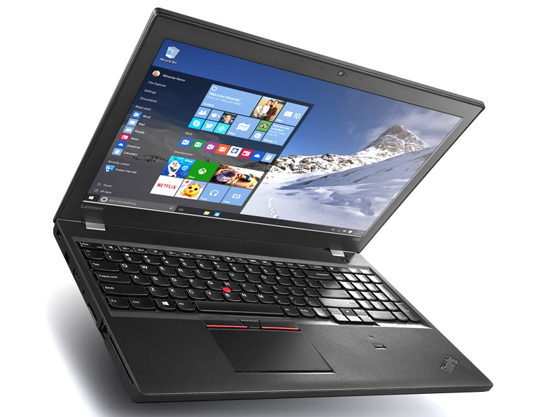 IBM THINKPAD R51 SOUND WINDOWS VISTA DRIVER DOWNLOAD