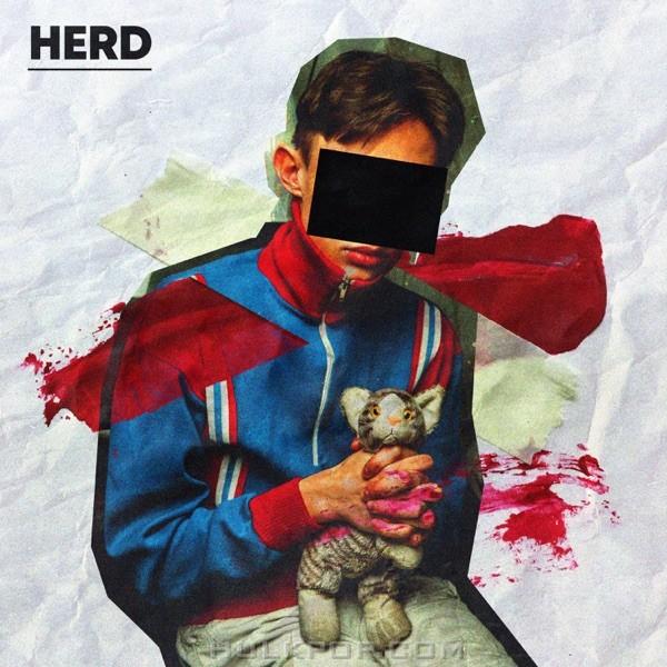 HERD – Nerd – Single