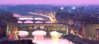 جسر بونتي فيكيو