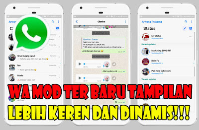GB-WhatsApp-GBWA-Pro-Apk-2021