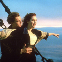 Titanic 2 full movie in hindi hd 720p download sevenave.
