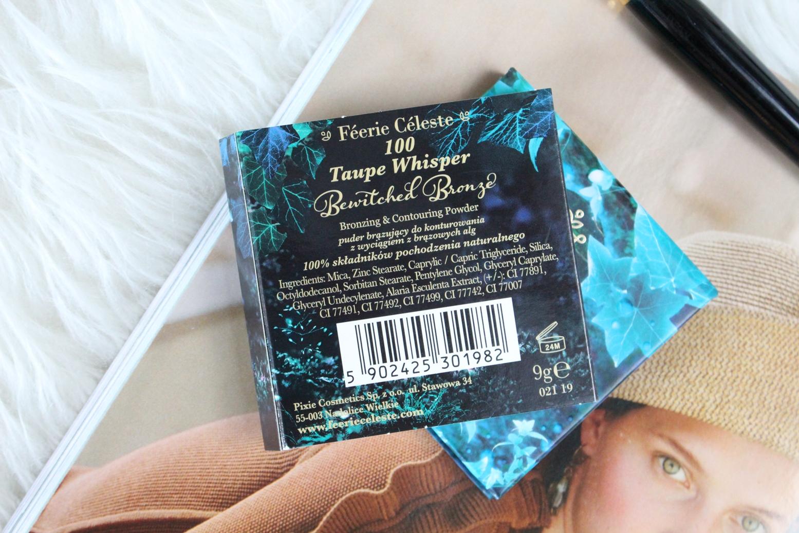 pixie-cosmetics-feerie-celeste-bronzer
