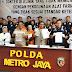 Polda Metro Ungkap Kasus Penyuntikan Stem Cell Ilegal