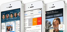 iOS 8 Review - 6 Top Features For iPhone, iPad, iPod Touch