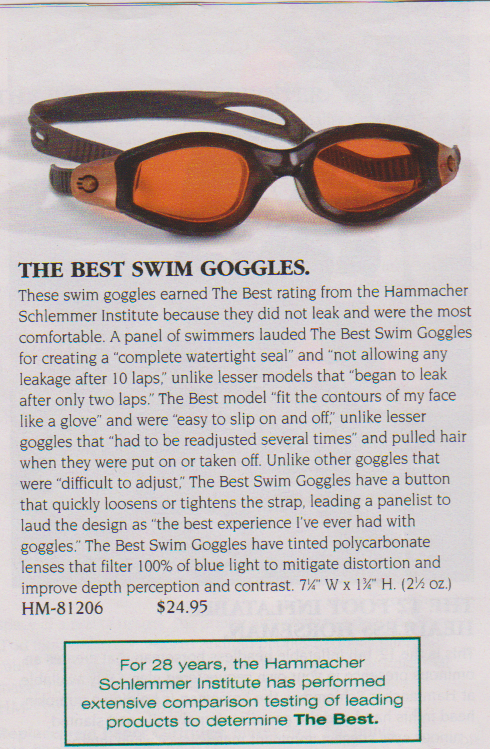 fe98c058c86 I m a little surprised the best swim goggles in the world are only that  expensive