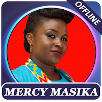Mercy Masika songs offline Apk free Download for Android