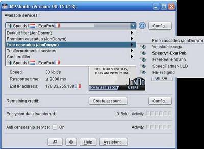 Download vicomsoft intergate free — networkice. Com.