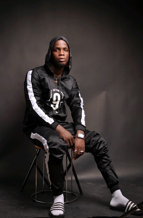 Artist Biography : Know More About DoubleT and His Music