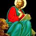 Feast of Saint Mark, Evangelist (25th April, 2020)